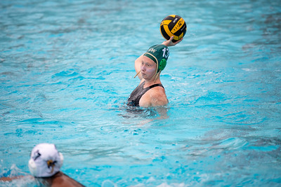 W-Water-Polo-2018-10-03-5079