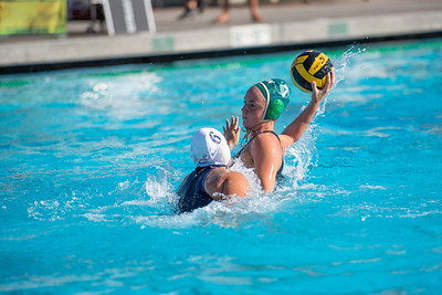 W-Water-Polo-2018-10-24-8915