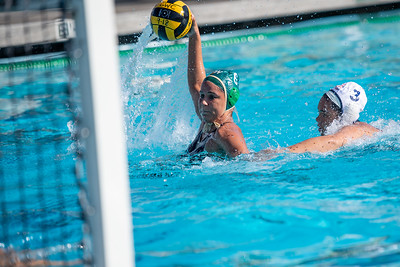 W-Water-Polo-2018-10-24-8868
