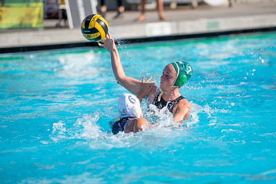 W-Water-Polo-2018-10-24-8917