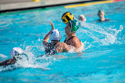 W-Water-Polo-2018-10-24-8934