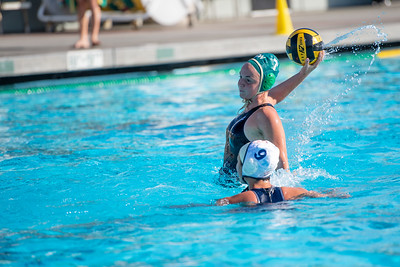 W-Water-Polo-2018-10-24-8905