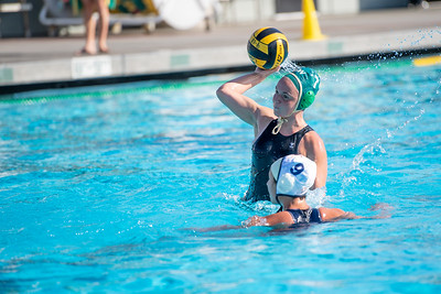 W-Water-Polo-2018-10-24-8906