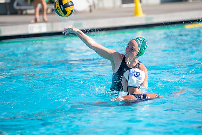 W-Water-Polo-2018-10-24-8907