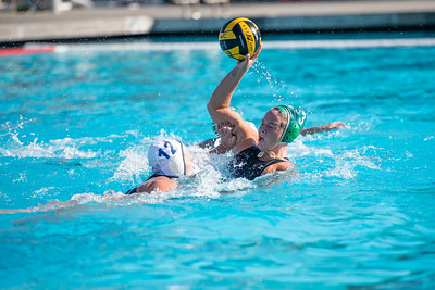 W-Water-Polo-2018-10-24-8924