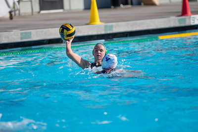W-Water-Polo-2018-10-24-8862
