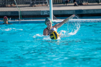 W-Water-Polo-2018-10-24-8901