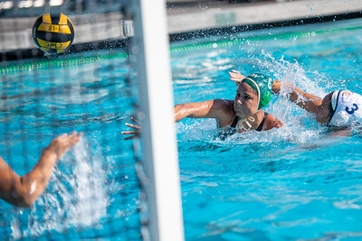 W-Water-Polo-2018-10-24-8873