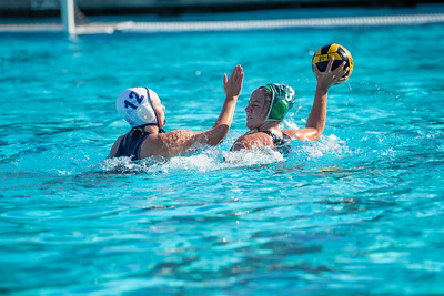 W-Water-Polo-2018-10-24-8931
