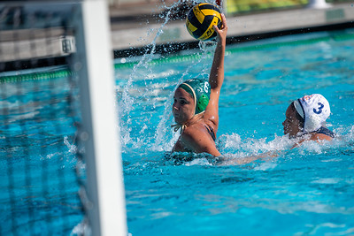 W-Water-Polo-2018-10-24-8869