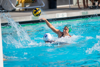 W-Water-Polo-2018-10-24-8896