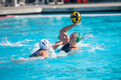 W-Water-Polo-2018-10-24-8923