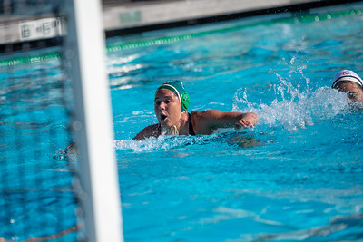 W-Water-Polo-2018-10-24-8865