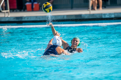 W-Water-Polo-2018-10-24-8932