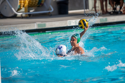 W-Water-Polo-2018-10-24-8894
