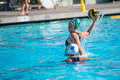 W-Water-Polo-2018-10-24-8904