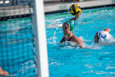 W-Water-Polo-2018-10-24-8871