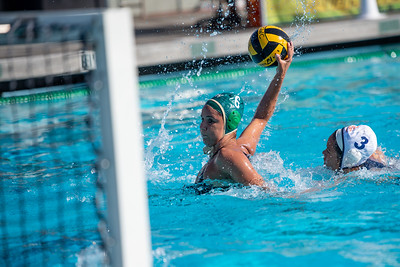 W-Water-Polo-2018-10-24-8870
