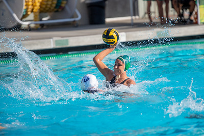 W-Water-Polo-2018-10-24-8895