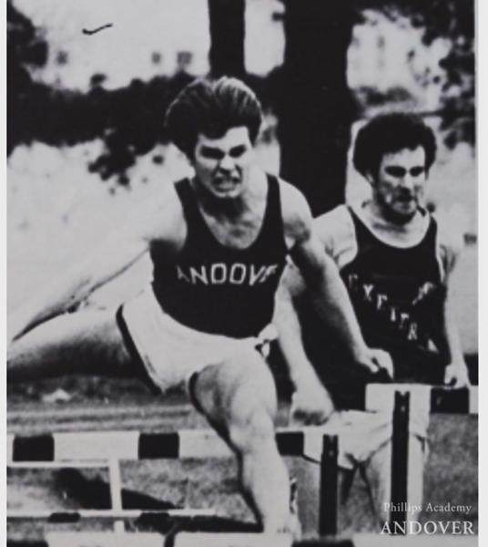 Jim Ventre '79
