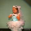 Kassie Archambault '06
