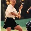 Heidi Wall '94