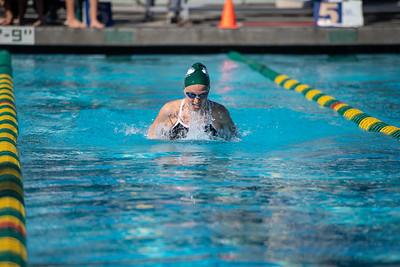 Swim-02-22-2019-4796