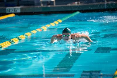 Swim-02-22-2019-4722
