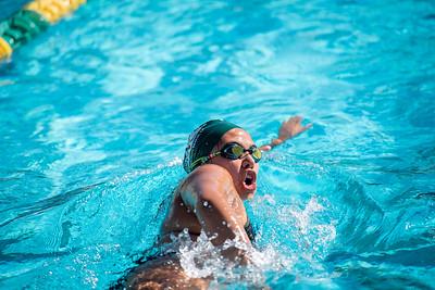 Swim-02-22-2019-4714