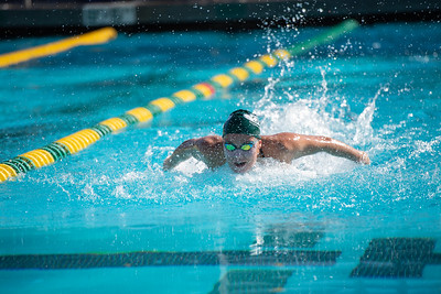 Swim-02-22-2019-4725