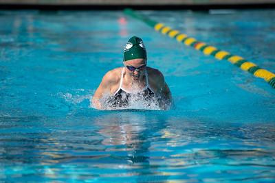 Swim-02-22-2019-4802