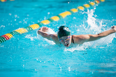 Swim-02-22-2019-4745