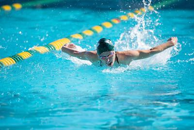 Swim-02-22-2019-4743