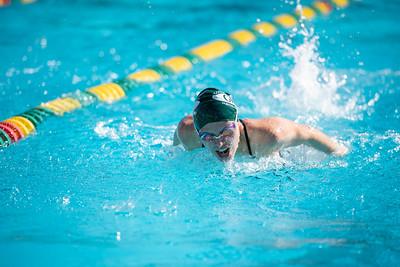 Swim-02-22-2019-4744