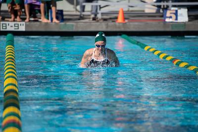 Swim-02-22-2019-4794