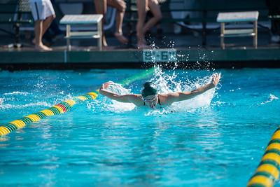 Swim-02-22-2019-4736