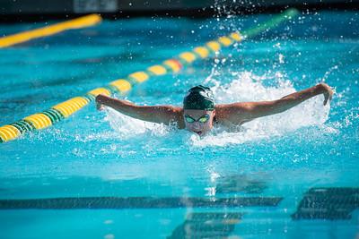 Swim-02-22-2019-4726