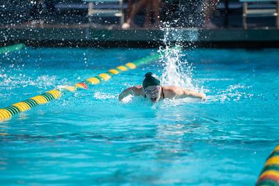 Swim-02-22-2019-4738