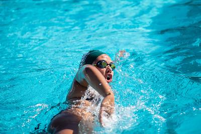 Swim-02-22-2019-4711