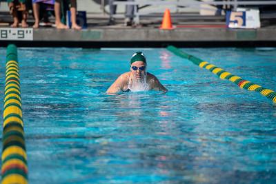 Swim-02-22-2019-4793