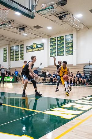 Basketball-Men-11-07-2019-4769