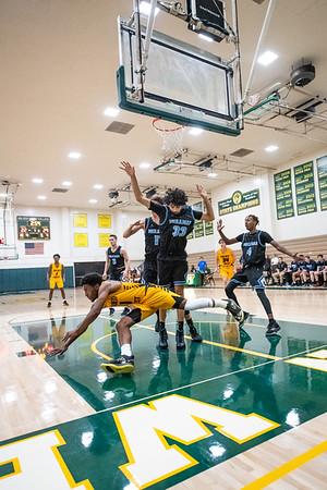 Basketball-Men-11-07-2019-4777