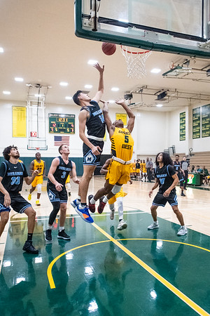 Basketball-Men-11-07-2019-4539