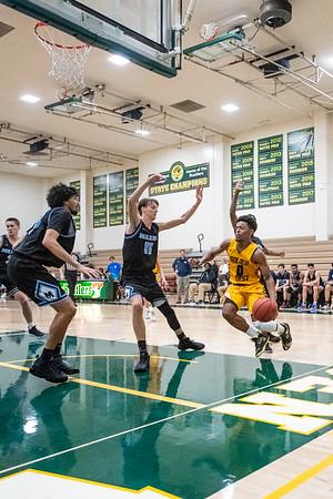 Basketball-Men-11-07-2019-4770