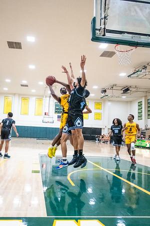Basketball-Men-11-07-2019-4591