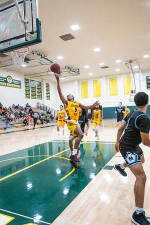 Basketball-Men-11-07-2019-4633