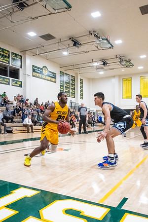 Basketball-Men-11-07-2019-4574