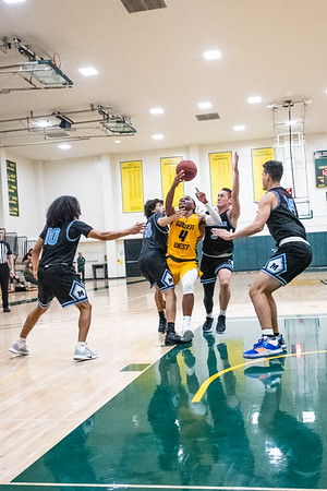 Basketball-Men-11-07-2019-4517