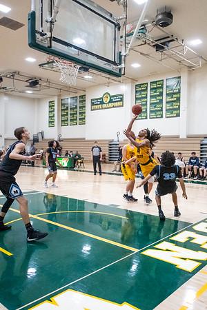 Basketball-Men-11-07-2019-4717