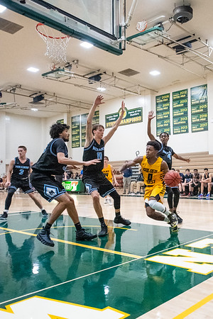 Basketball-Men-11-07-2019-4771